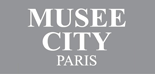 MUSEE CITY